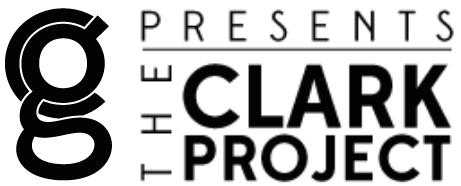 The Clark Project